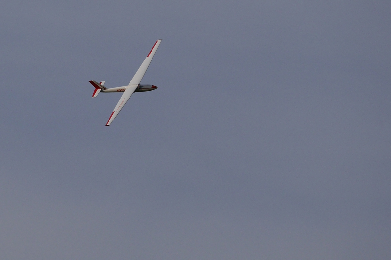 P1060995