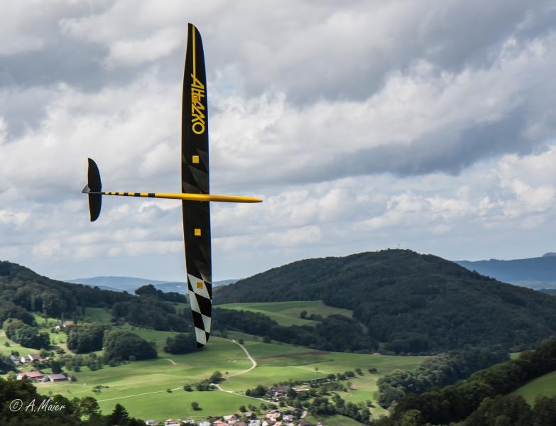 2016 Hangflug MSV Froburg-2972