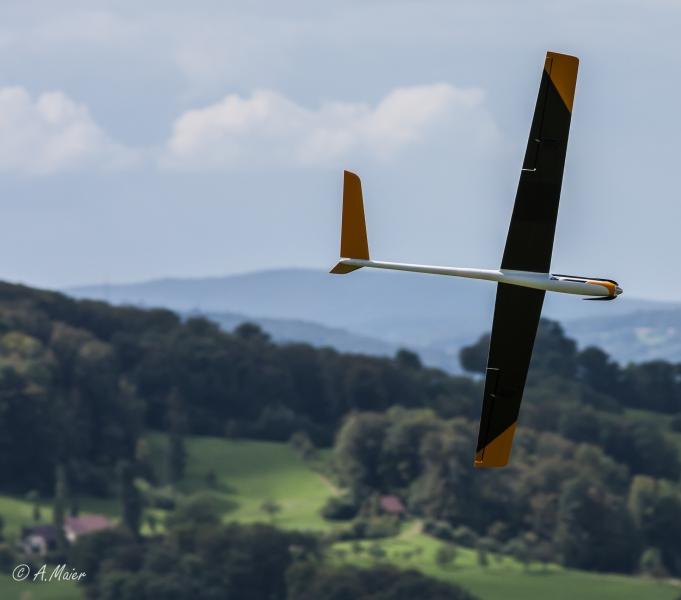 2016 Hangflug MSV Froburg-3169