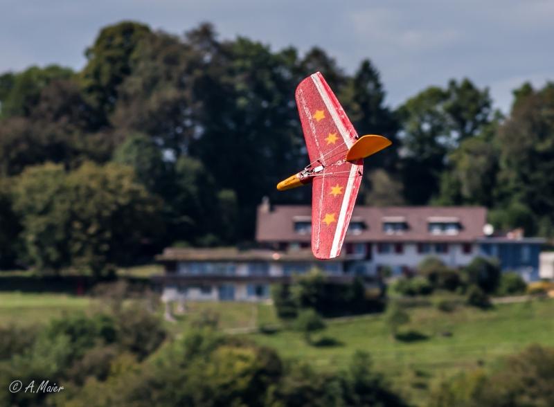2016 Hangflug MSV Froburg-3221