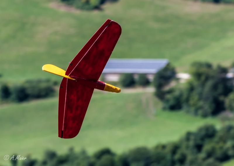 2016 Hangflug MSV Froburg-3225