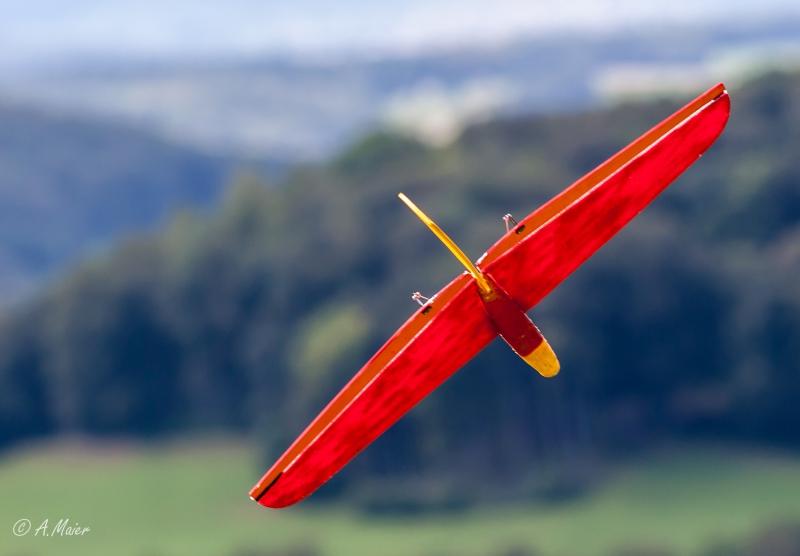 2016 Hangflug MSV Froburg-3262