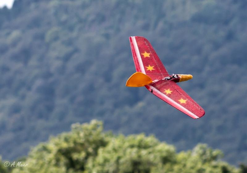 2016 Hangflug MSV Froburg-3274
