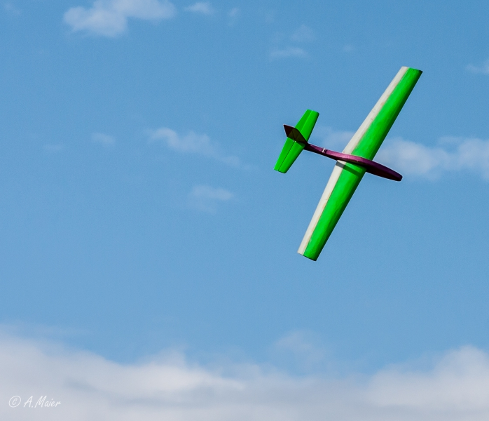 2016 Hangflug MSV Froburg-3443