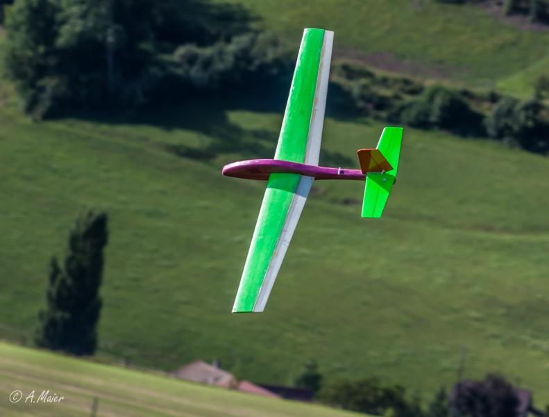 2016 Hangflug MSV Froburg-3458