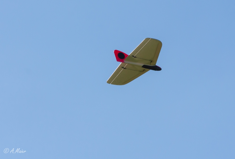 2016 Hangflug MSV Froburg-3578