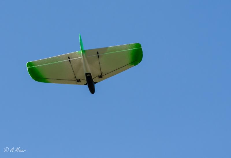 2016 Hangflug MSV Froburg-3586