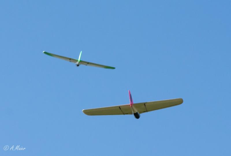 2016 Hangflug MSV Froburg-3611