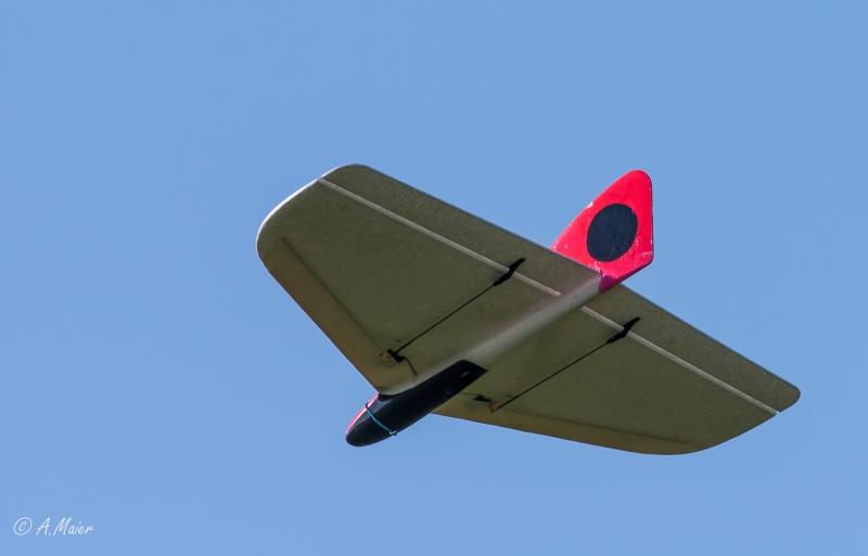 2016 Hangflug MSV Froburg-3613