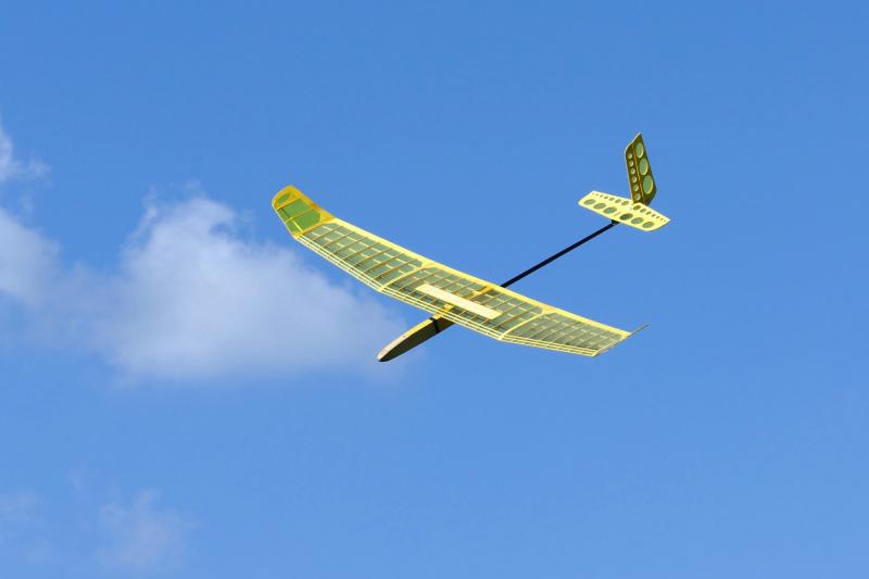 Plauschflugtag-49