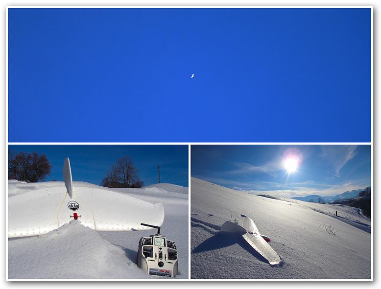 2013-01-24 frobi